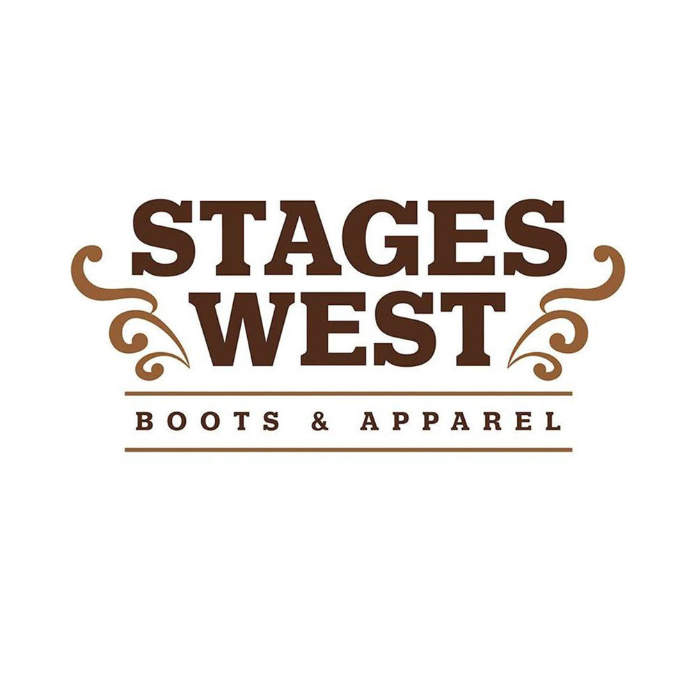 Stages West Logo Thumbnail.jpg
