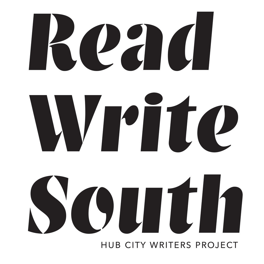 Read-Write-South-Logo.jpg