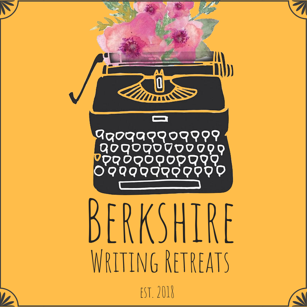 Berkshire Writing Retreats