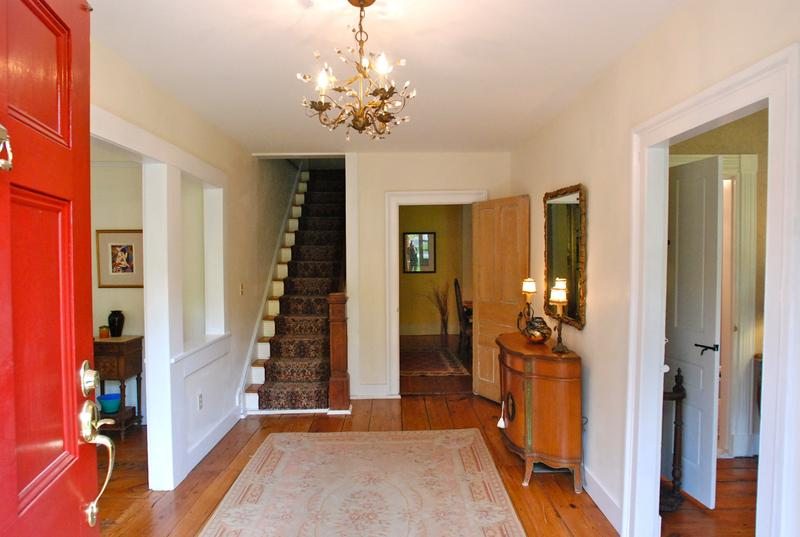 Entry Foyer from Front Door.jpg