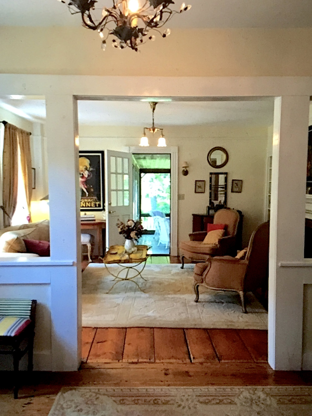 Foyer+ living+ Porch A .jpg