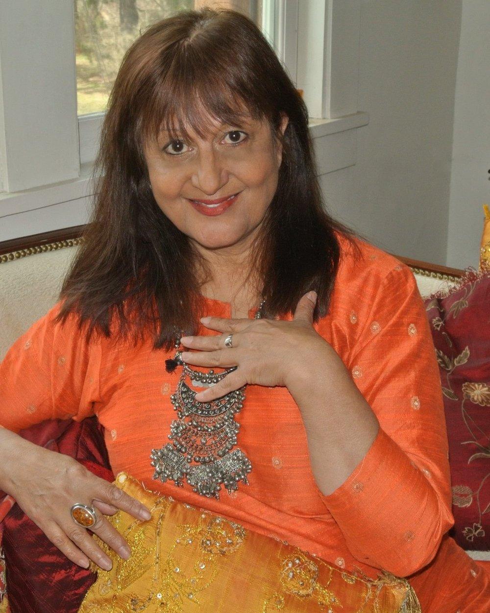 Amber%2B%2BIndia%2Bimage.jpg