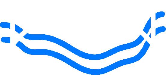 ImpactMaker_Water_ImpactTeam_white@2x.png