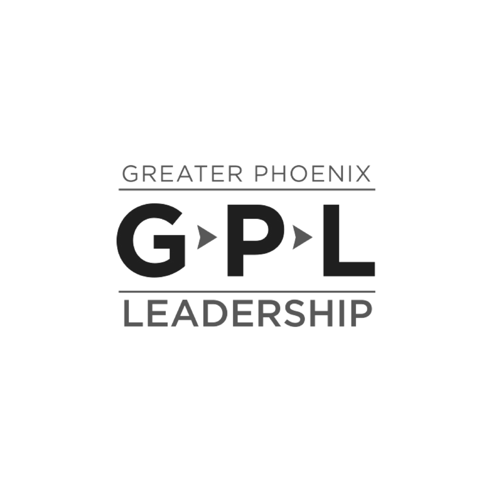 ImpactMaker_supporter_logos__GPL.png