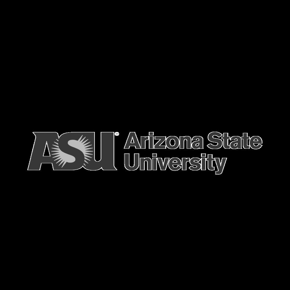 IM_Education_logos__ASU_knockout@2x.png