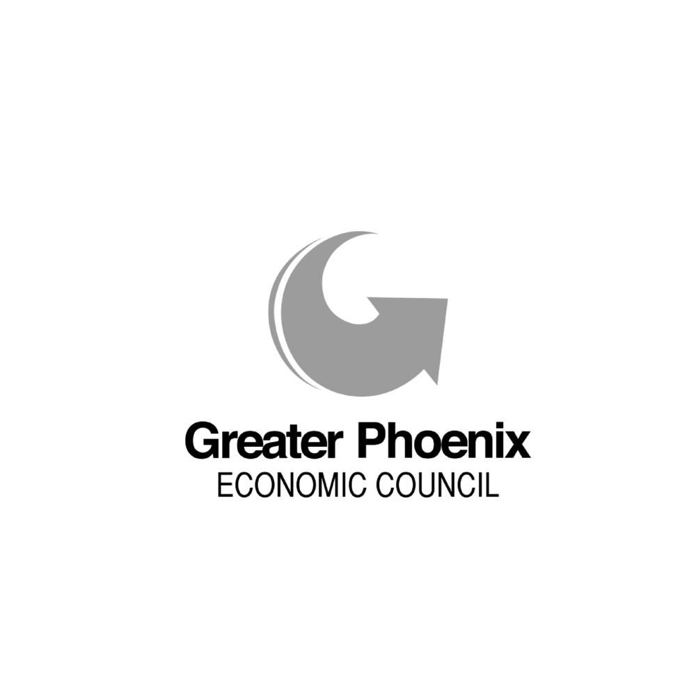ImpactMaker_supporter_logos__GPEC.png