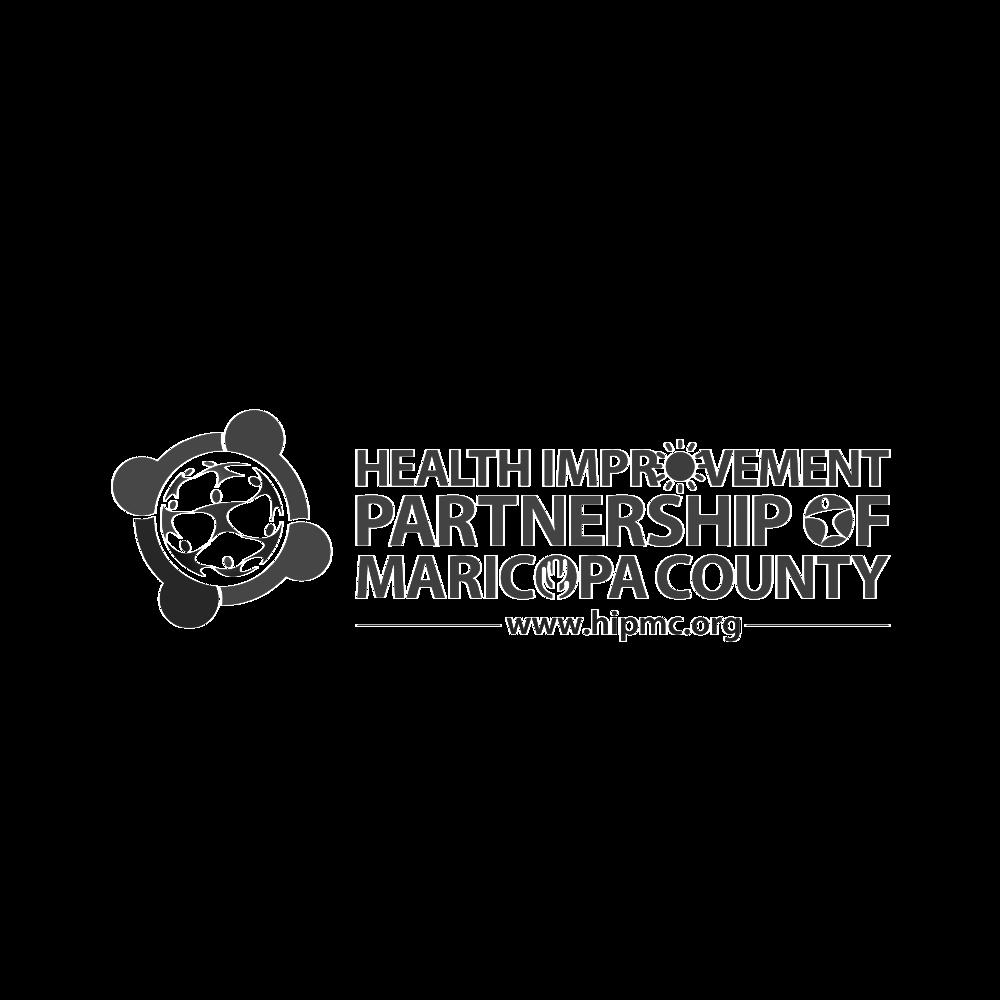 IM_Health_logos_HIPM_knockout@2x.png.png
