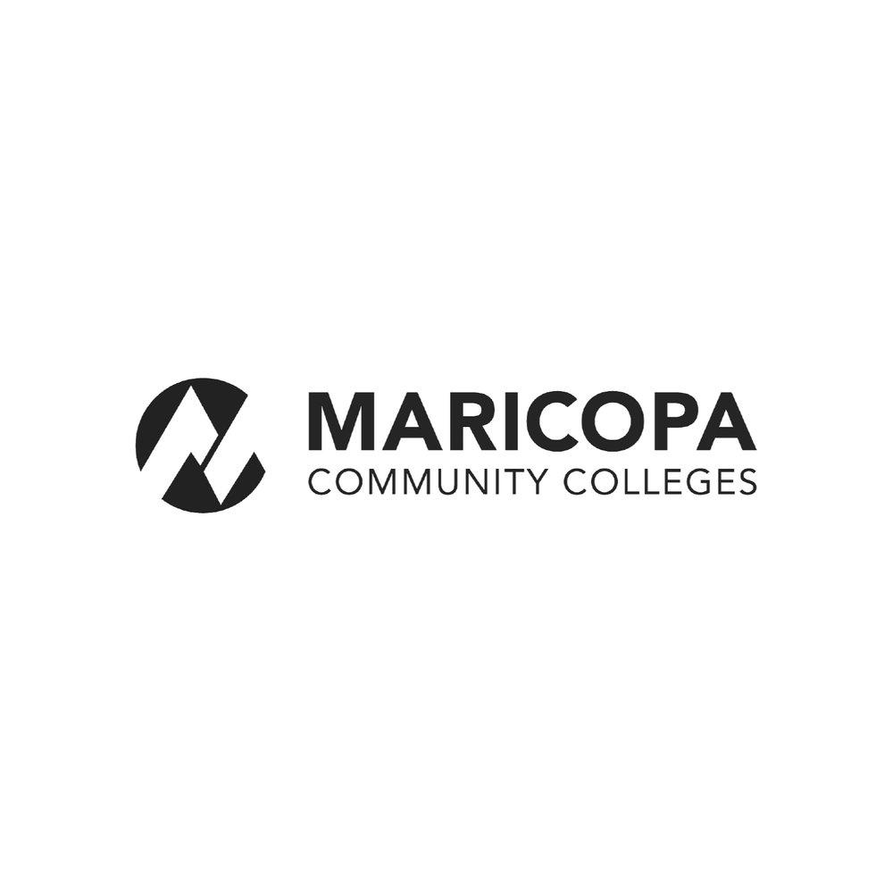 IM_Education_logos_maricopa_connunity.png