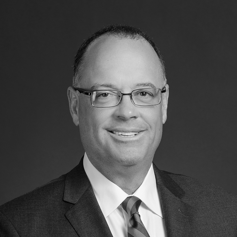 Rick Shangraw