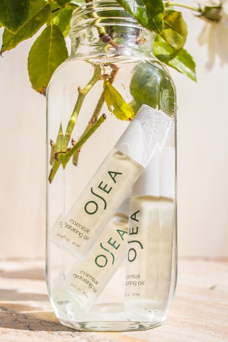Essential Hydrating Oil Close Lifestyle.jpg