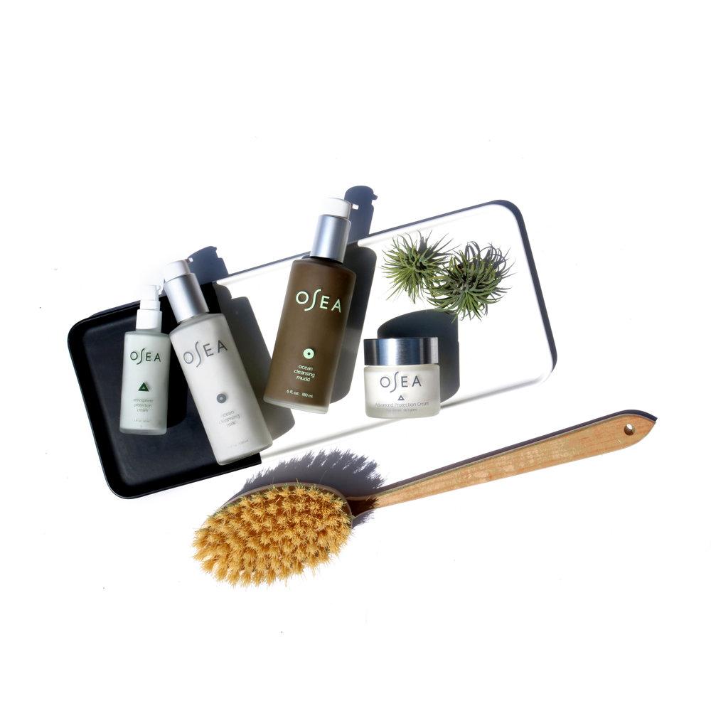 osea-group-lifestyle-plants-brush-spa.jpg