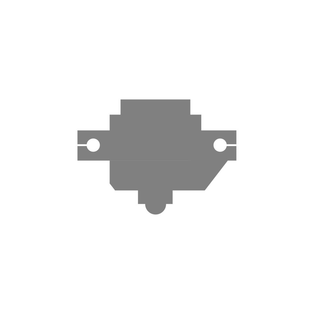 Adjustable V4.png