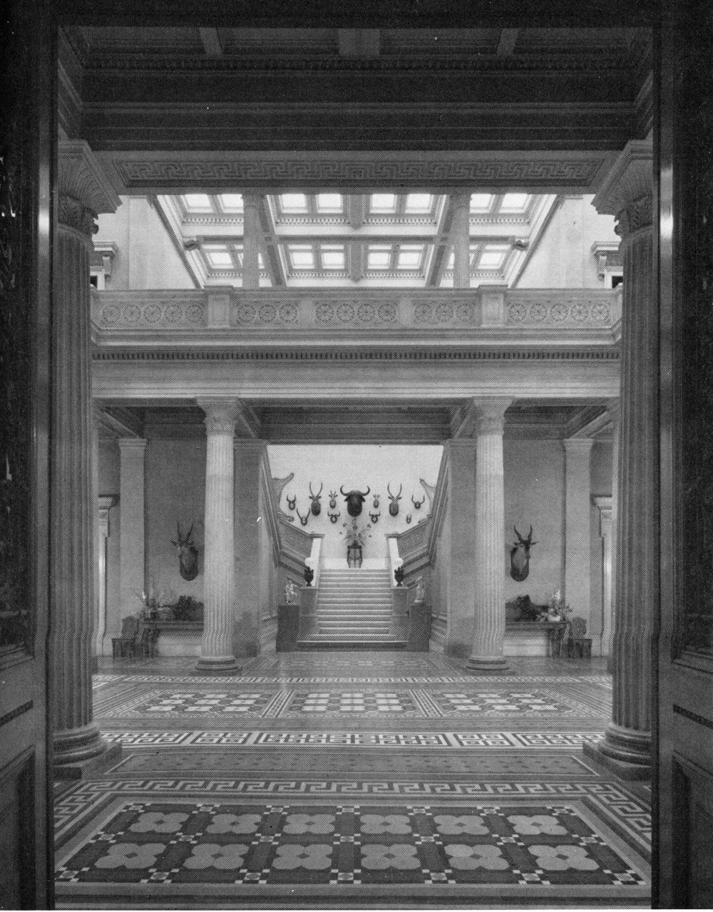Atrium provided by Heather Colley .jpg