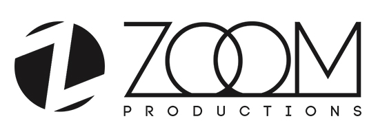 Zoom Productions