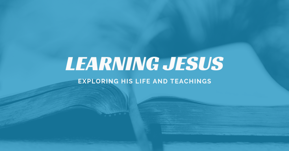Learning Jesus-2.png