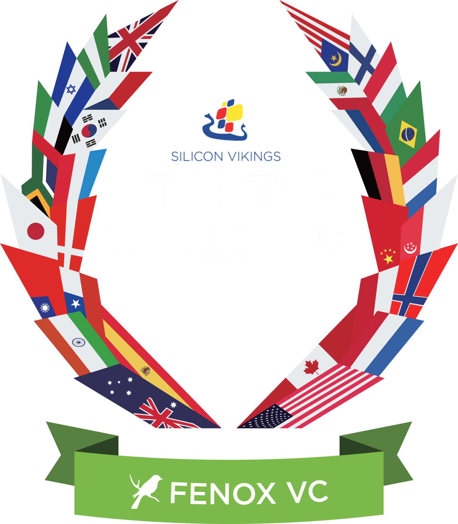 Startup World Cup Finland