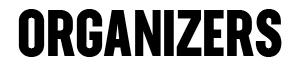 swc-text-organizers.jpg