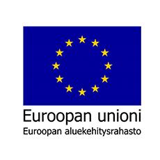 web-eu.jpg