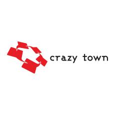 web-crazytown.jpg