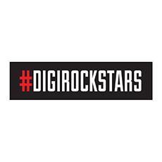 web-digirockstars.jpg