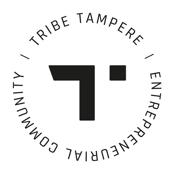 web-tribe.jpg