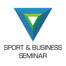 web-sportsbusinessseminar.jpg