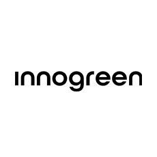 web-innogreen.jpg