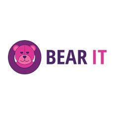 web-bearit.jpg