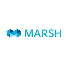 web-marsh.jpg