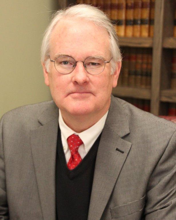Stephen O. Murray