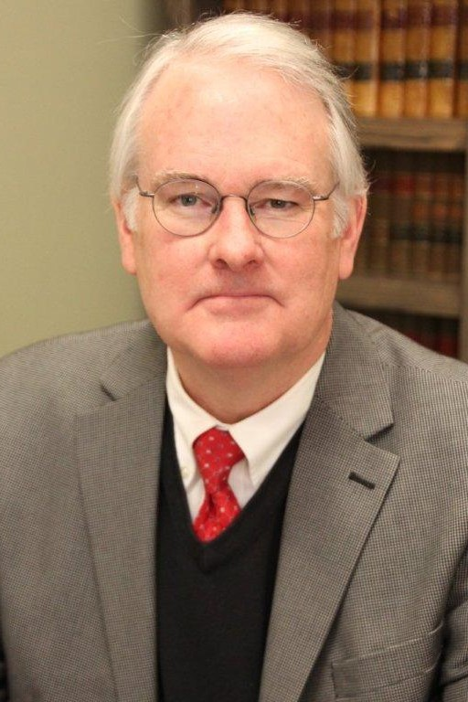 Stephen O. Murray