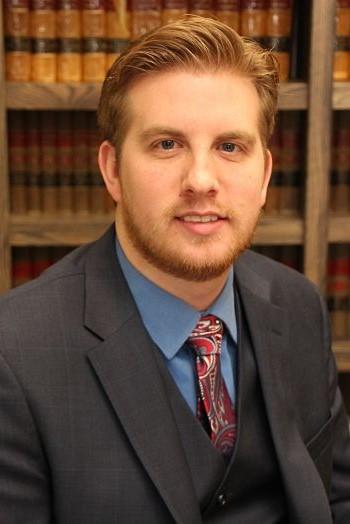 Vincent J. Scipior