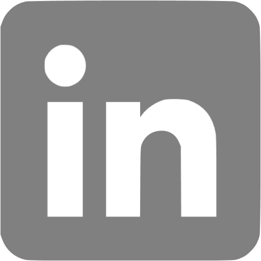 linkedin-icon-transparent-png-1.png