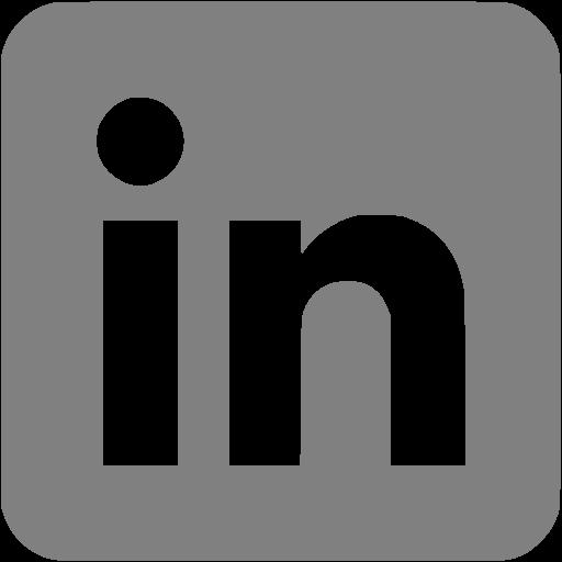 linkedin-icon-transparent-png-1.png