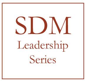 SDMLS-Logo-Squ-1a.jpg