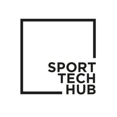 sporttechhub.jpg