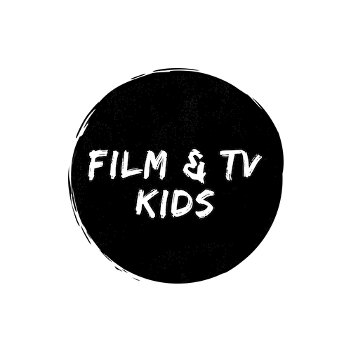 Film & TV Kids