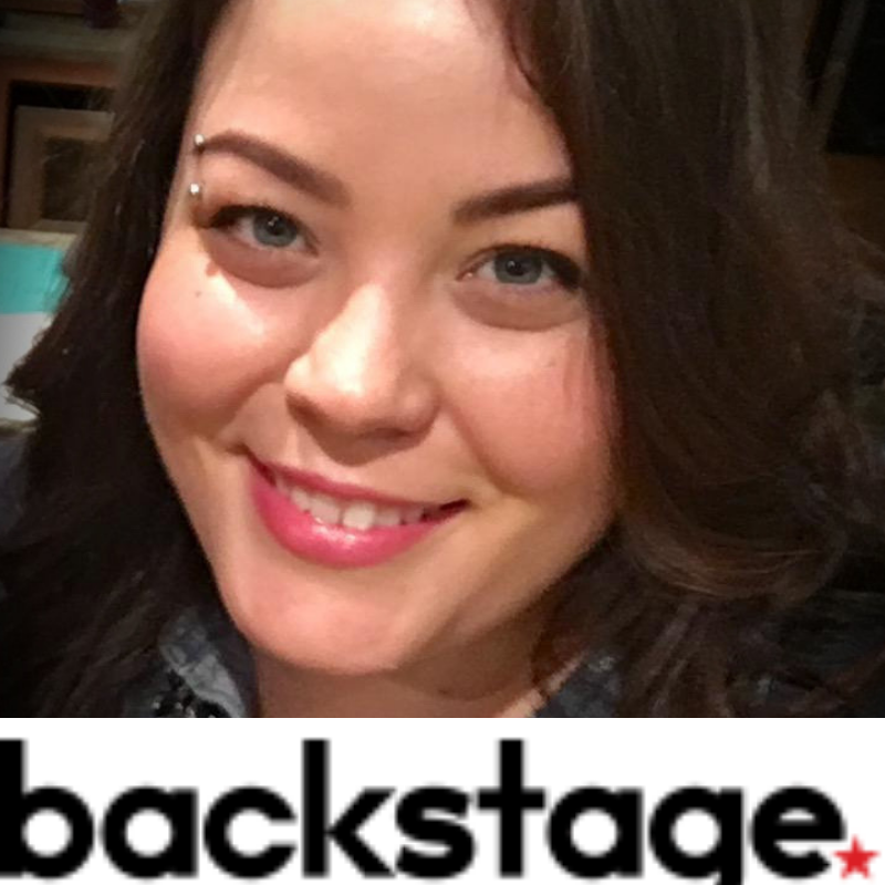 Christina Kleppinger (Los Angeles Casting Specialist: Backstage) - The incredible Christina Kleppinger worked at Nickelodeon in their Talent Development Department, as an agent at the illustrious CESD Talent Agency, and currently as a casting specialist for the Premier Actors' Publication: Backstage. Christina studied filmmaking at the University of Colorado and the National Academy of Performing Arts in Prague, CZ. She also has worked with her writing parter (and sister), Caitlin Kleppinger on the feature film (School Spirits), the web-series (Prove It!), and the short films (Nitka, The Old Man In The Mountain). Christina brings a wealth of knowledge to a variety of aspects of the industry and we are grateful to have her on the Film & TV Kids team!