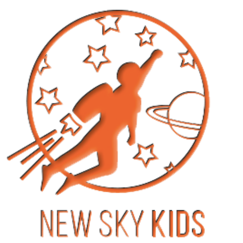 New Sky Kids (Founders of Youtube Channel New Sky Kids) - New Sky Kids is home to fun original series for kids like Little Heroes, Kids Kitchen, Little Princesses, and Little Builders as well as Fan Film series like Little Superheroes and Star Wars Kids! The founders of New Sky Kids Mike Akel ((Founder/Producer) and Felipe Adams (Founder/Executive Producer) will be addressing the topic:
