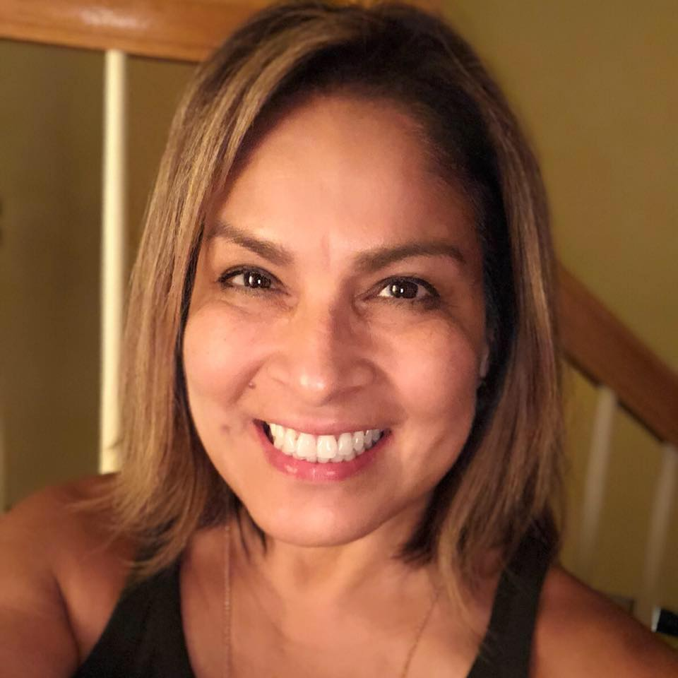 THIS JUST IN! - Special Guest Speaker Brenda J Ambrize –  An Austin based Casting Director who will share insight into the world of Texas casting with YOU. (Recent clients include: Cici's Pizza, Sea World, Miralax, CES 2018, SWBC, San Antonio Tourism, Bridgestone Tires, Spectrum, Deep Eddy Vodka, Toyota, UTHSA, San Antonio Spurs, and HEB.)