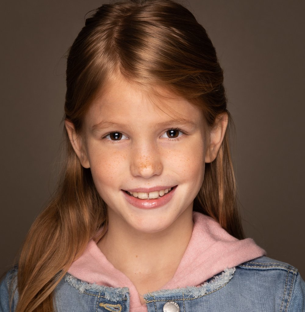 """""""I truly appreciate learning the ins and outs of the business for my daughter. The panels and the industry experts provided us with invaluable information that will provide her with an """"up"""" in her acting career! Thank you!"""" - - Sherina Warstler (Austin Powerhouse Weekend 2019)"""