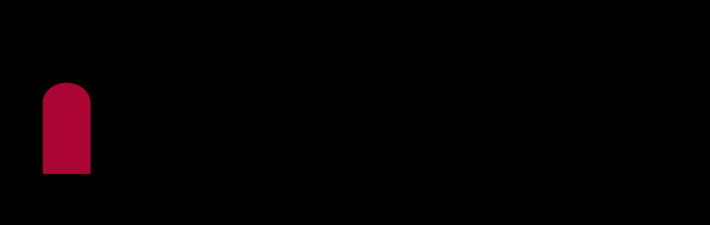 St Lukes Logo.png