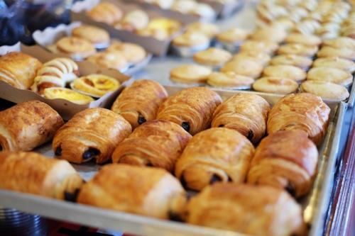 bakery alt.jpg