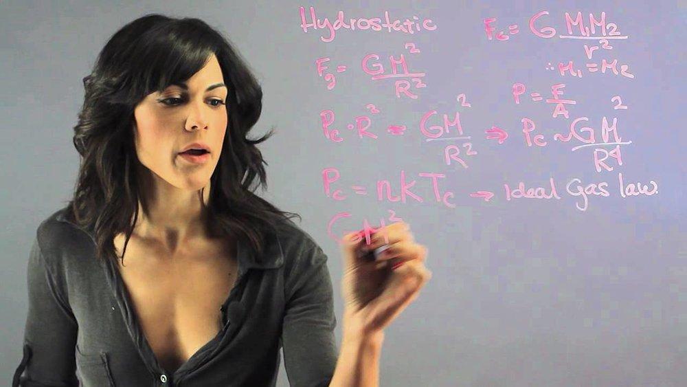 eylenepirez.teaching.jpg