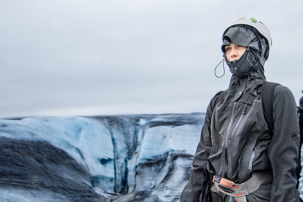 eylene.glacier_portrait.jpg