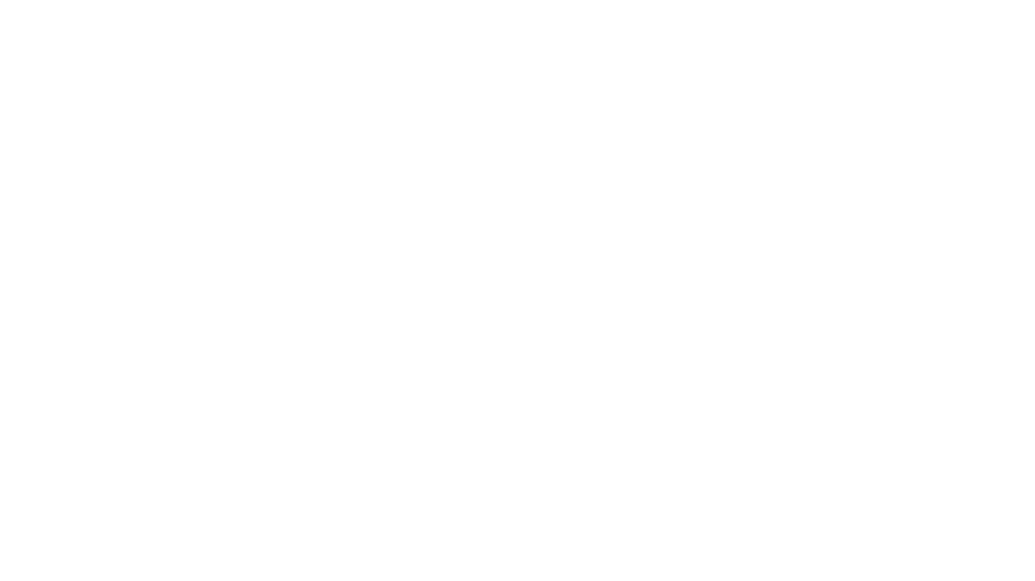 Proler Industries