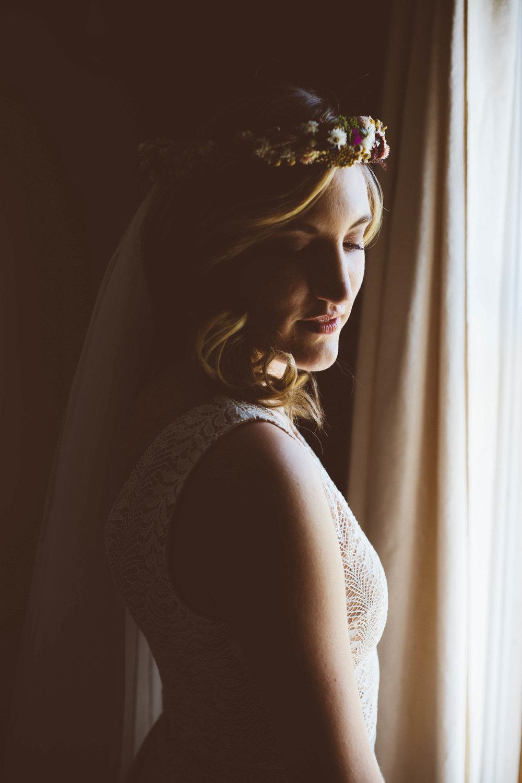 abc-samandbirdy-wedding-187.jpg