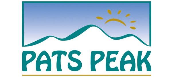 Pats-peak.jpg