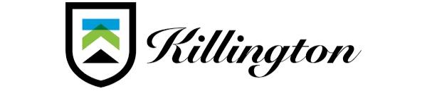 Killington.jpg