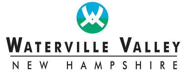 Waterville.jpg